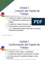 1 Conformación del Capital de Trabajo parte 3 (1)