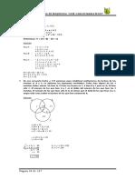 Problemas Diagramas de Venn PDF.pdf