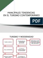 PRINCIPALES TENDENCIAS EN EL TURISMO CONTEMPORANEO.pptx