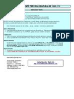 JEG-Formato210-2009