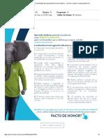 Quiz 1 - Semana 3_ RA_PRIMER BLOQUE-IMPUESTOS DE RENTA - COSTOS Y DEDUCCIONES-[GRUPO1] (1)