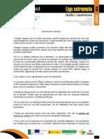 INFO_TECNICA_RAID_SIBERIA_2020