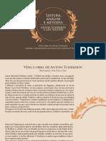 2.2 Tchekhov - Vida e Obra_compressed.pdf
