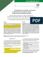 articulo habla.pdf