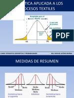 CLASE3-MED-POSIC-PERCENTIL__34261__