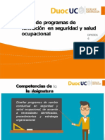 1_1_1_Presentacion_sobre_Conceptos_de_competencias_en_SSO.pptx