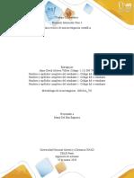 Anexo 2 Formato de entrega - Paso 3 (2)