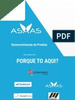 Curitiba8530_Desenvolvimento de Produto_PieroASAAS
