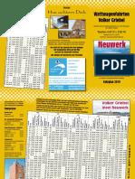 Fahrplan.pdf