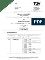 AMG Gutachten Styling 2 Felgen 18 Zoll einteilig.pdf