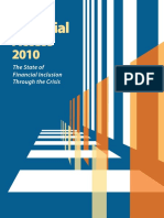 The State of Financial Inclusion through the crisis.pdf