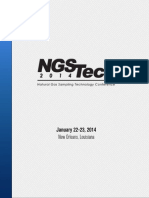!!!! 2014-NGSTech-Proceedings.pdf