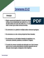 Aula6_Conversores_CC_CC_2015_1.pdf