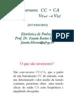 Aula7.0_Introducao aos Conversores CC_CA 2016_2.pdf