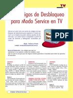 90 Códigos de Desbloqueo.pdf