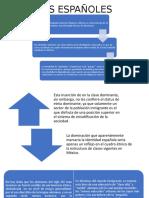 LOS ESPAÑOLES EXP.pptx