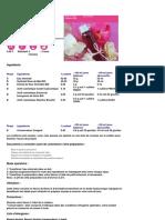 Aroma Zone mon book recettes.pdf