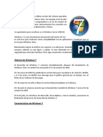 folleto 2do.bimestre sistemas (1)