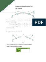Actividades_Practica_4-1.docx