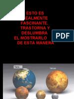 LA_TIERRA_Y_EL_UNIVERSO