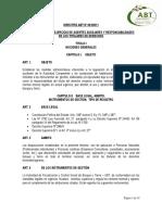 directriz-agentes-auxiliares-001-2011