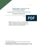Dialnet-IncertidumbreSobreLaComunicacionDeResolucionDeCont-6967890.pdf