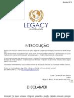 Revista LEGACY  2.pdf