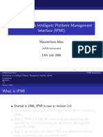 ipmi_review_slides
