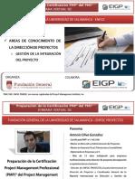 Diapositivas Gestión de la Integración.pdf