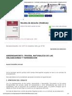 revista_de_derecho_valdivia_arrendamiento.pdf
