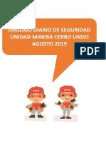 DDS - setiembre  2019.docx