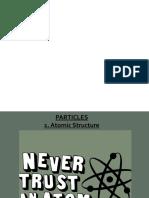 1-Atomic-structure updated.pptx