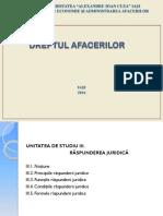 prezentare CURS 3.pdf