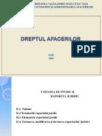 prezentare CURS 2.pdf
