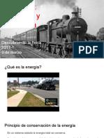Clase 13- Potencia y eficiencia.pptx