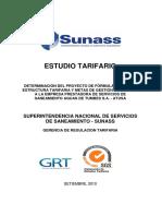 Atusa.pdf