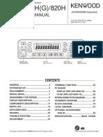 nx820h.pdf
