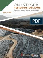 ACCIONES  GUBARNAMENTALES CUNINAMARCA SUB.pdf