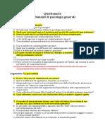 Questionari-di-sintesi.pdf
