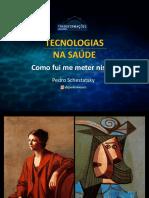 PDF Pedro Schestatsky (4).pdf
