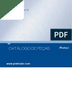 Catálogo Pratica Rev. 17 maio 2019.pdf