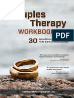 354296956-Couples-Therapy-Workbook.pdf