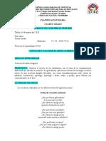 PLANIFICACIÓN DE CUARTO GRADO COLEGIO.docx