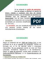 UNIDAD II- SOCIEDADES (1).pptx