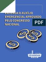 Cartilha - Auxílio Emergencial.pdf