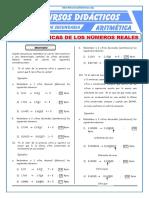 Caracteristicas-de-los-Números-Reales-para-Segundo-de-Secundaria.pdf