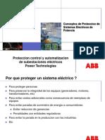 Protection_Principles_PTMV.pdf