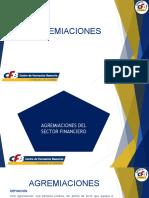 AGREMIACIONES (1).pptx