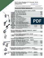 8-ValvulasFrenoManowabco.pdf