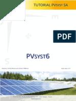 PVsyst_Tutorials.en.pt.pdf